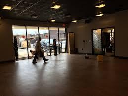 core power yoga center post construction cleaning in dallas tx 07 cc6dd34f8574d84dc3cdb45d127068eb 350x245 100 crop core