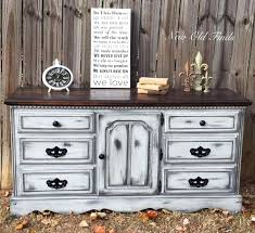 distressed antique furniture. Distressed Vintage Furniture Best Grey Ideas On Painted Chalk Paint Wax Colours . Antique E