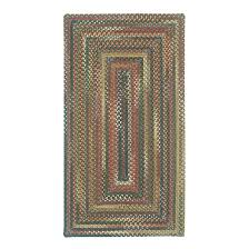 american legacy antique multi rug