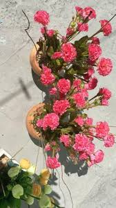 Curso de Arranjos Florais