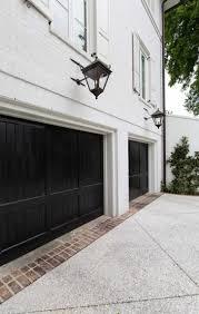 amazing howard s garage door kokomo intended for your house