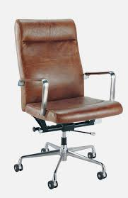 bedroommarvellous leather desk chairs office. Tall Office Chair 23 Best Leather Fice Wheels Images On Pinterest . Bedroommarvellous Desk Chairs E