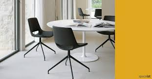 round meeting tables circular office tables