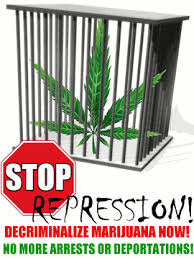 should marijuana be legalized for medical purposes essay essays should marijuana be legalized for medical purposes 3