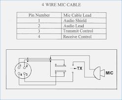 cb mic wiring codes explore wiring diagram on the net • 4 pin cb mic wiring trusted wiring diagram online rh 5 2 mf home factory de