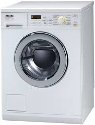 miele washer dryer combo. Exellent Miele On Miele Washer Dryer Combo G