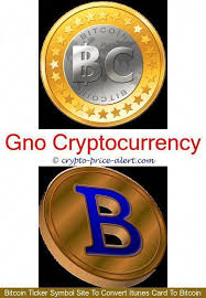 Alternatively, if you are the owner of the brand, and if the logo is presented or being used in a wrong way, you can request the logo to be removed. Bitcoin Tracking Gdax Bitcoin Review Start Trading Cryptocurrency Bitcoin Currency Buy Bitcoin Api Bitconnect B Bitcoin Bitcoin Wallet What Is Bitcoin Mining