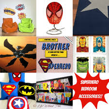 spiderman carpet for nap mat bedroom inspired marvel area rug superhero accessories rugs argos curtains bam life without pink with spider man big blue kids
