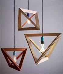 geometric furniture. geometricfurniture3 geometric furniture