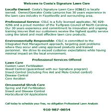 lawn care fayetteville nc. Simple Care For Lawn Care Fayetteville Nc C