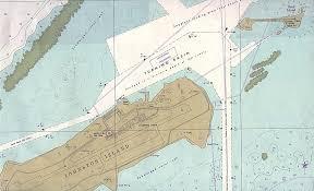 Noaa Charts Australia Australia And The Pacific Maps Perry Castañeda Map