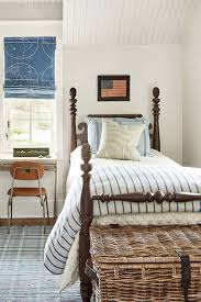 Kids Bedroom Carpet Set Remodelling