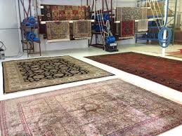 oriental rug cleaners ship us your rugs and we will preform the requested services and ship oriental rug cleaners
