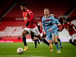 1:0 • ham • highlights • man • match • united • vs • west. Lfzgkk1n6youim