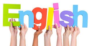 Résultats de recherche d'images pour «apprendre l'anglais»