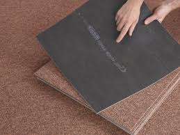 Carpet Quality Chart Desso Carpet Rolls And Tiles Tarkett Tarkett