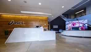 google office irvine 1. Google Office Irvine 1. Tour: Asics North America Headquarters Grand Opening | Lpa 1