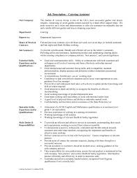 Nice Cover Letter Template For Kitchen Assistant In Kitchen