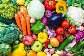 Image result for Eat Well and Lose Weight