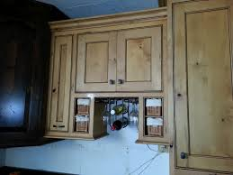 Amish Kitchen Furniture Amish Kitchen Cabinets