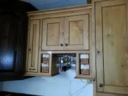 amish kitchen cabinets amish wood furniture home