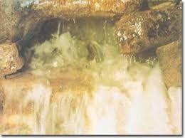 نتیجه تصویری برای مکه و مدینه و آب زمزم