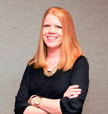 Kristen Johnson named Marketing Manager at Direct Federal Credit Union in  Needham   Needham, MA Patch