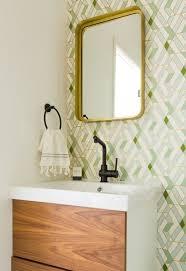 bathroom wall tiles design ideas. Beautiful Ideas Bathroom Tile Inside Bathroom Wall Tiles Design Ideas