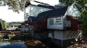 Bucks County Playhouse New Hope 2019 All You Need To