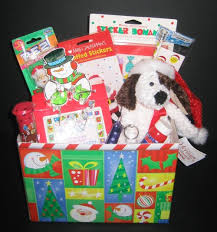 Christmas Gift Baskets Online
