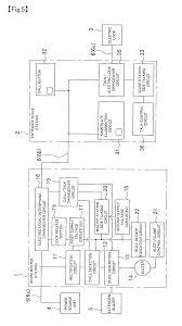 patent us7129820 door station apparatus with electric lock Urmet Domus Wiring Diagrams Urmet Domus Wiring Diagrams #10
