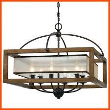 rustic mini pendant light wood chandelier large contemporary chandeliers rustic mini pendant lighting french farmhouse chandelier rustic mini pendant