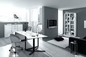 office decorating ideas valietorg. Office Deco. Plain Home Decorating Ideas Modern Decor U Workspace Vintage Cheap With Valietorg Y
