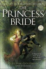 the princess bride by william goldman book club discussion the princess bride