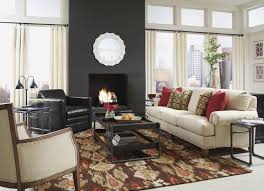 home decor amazing home decor stores in chicago home style tips