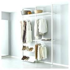 closet organizer systems. Ikea Closet Systems Organizer Canada I