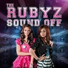 Sound Off (The Rubyz album) - Wikipedia