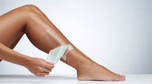 The Gloss Report: hair removal product reviews