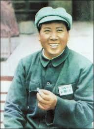 "famous essays by mao zedong and other chinese communists as they  in ""serve the people"" 8 1944 mao zedong wrote our communist party and the eighth route and new fourth armies led by our party are battalions"