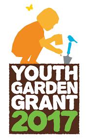garden grants. Fine Grants Garden Grants  KidsGardening Throughout T