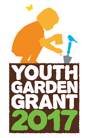 since 1982 our youth garden grants have reached over 1 3 million students and hundreds of schools to establish new school and community gardens and assist