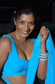 Aunty Pundai Photo Gallery Image Search Results - aunty_sexy_522591.jpg_480_480_0_64000_0_1_0