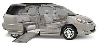 handicap ramps for minivans. wheelchair-vehicle-ramps.jpg handicap ramps for minivans r