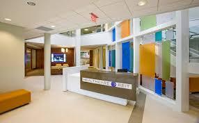 office reception area design. Incredible Medical Office Reception Desk For Center Healthcare Design Ideas Area G