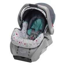 baby car seat replacement covers