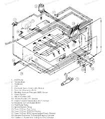 mercruiser wiring diagram image wiring wiring diagram for mercruiser 4 3 wiring diagram and schematic on 1979 mercruiser wiring diagram