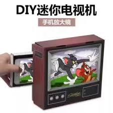 Retro Tv Online Retro Tv Mobile Buy Mobile Accessories Online At Best