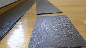floating vinyl plank flooring home depot allure flooring floating vinyl flooring