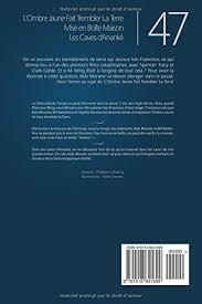 tout bob morane 47 volume 47 french edition henri vernes les editions ananke henri lievens philippe lefrancq 9781518841699 amazon books