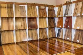 fine design wood flooring s hardwood flooring whats the best where collection